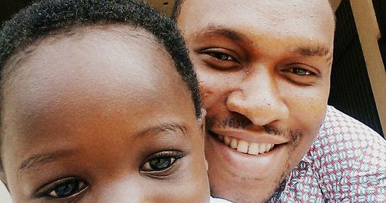 ¡Apoya 'Surgery for Elijah' al donar o compartir hoy!