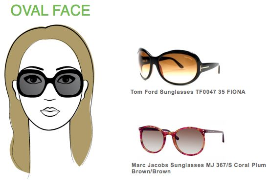 best ray ban sunglasses for oval face
