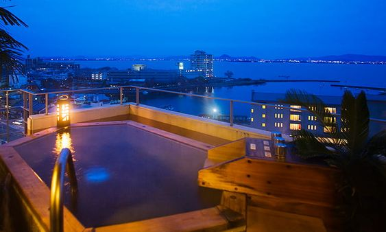 Ogoto Onsen Yumotokan (Official Website) A hot spring ryokan on the bank of Lake Biwa in Shiga Prefecture | Guest Rooms | Japanese Suite Akane-no-Ma