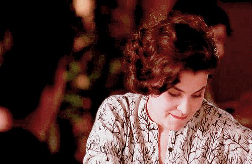 New trending GIF on Giphy. 1990s twin peaks audrey horne sherilyn fenn. Follow Me CooliPhone6Case on Twitter Facebook Google Instagram LinkedIn Blogger Tumblr Youtube