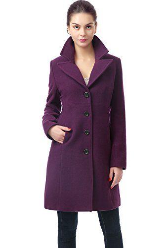 BGSD Women's 'Joan' Missy & Plus Size Wool Blend Over Coa... https://www.amazon.com/dp/B00OZHC9WG/ref=cm_sw_r_pi_dp_x_yCkfybV3C8BJR