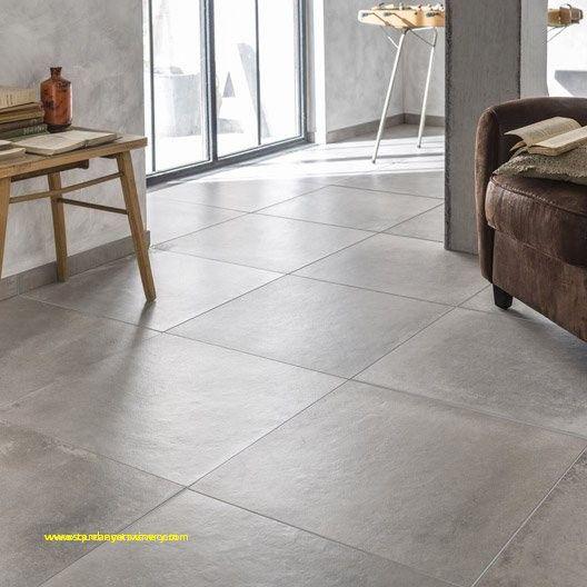 Carrelage Imitation Parquet Brico Depot Flooring Tile Floor Living Room House Flooring