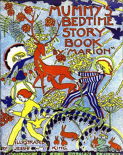 mummys-bedtime-book-jmk