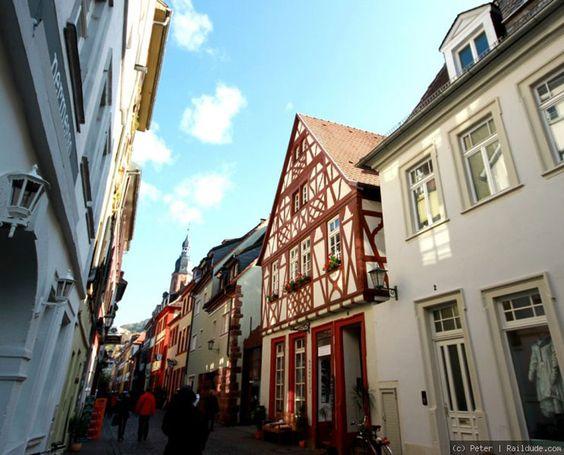 Blao - Galerie für Kunsthandwerk Heidelberg