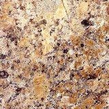 Home Center Outlet - Butterrum Laminate Counter Top 6' Slab $70