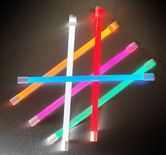 Coloured strip lights google search radiant vermin pinterest mozeypictures Images