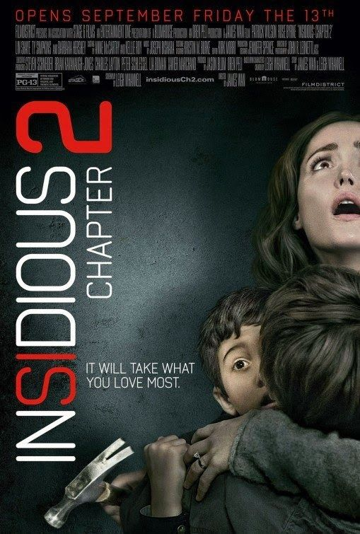 new movie online without membership insidious 2 full