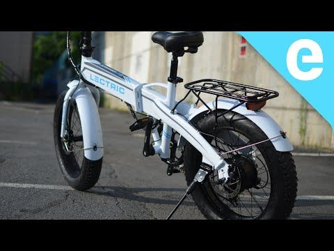 Ky Cl Electric Scooter Electric Bike Portable E Bike With 15 5 Mile Range Electric Mini Bicycle Amazon Co Uk Sports Out Electric Bike Bike Folding Bicycle