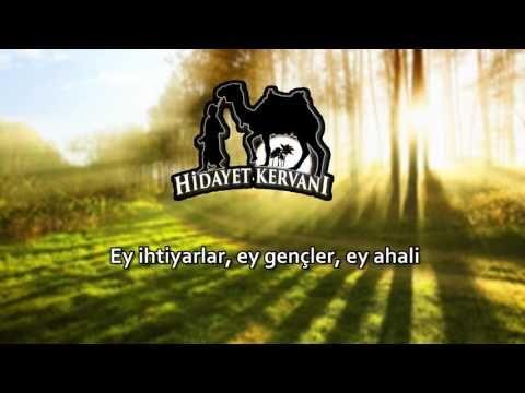 Feda Olsun Tifdak Eni تفداك عيني Turkce Altyazili Nesid Youtube Youtube Abs Workout Movie Posters