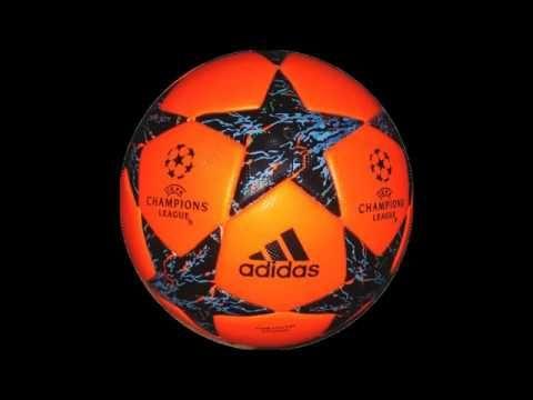 Winter Football Orange Neon Color Neon Colors Soccer Balls Adidas Football