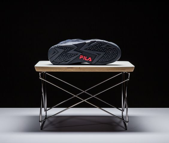 A Collection of the Best FILA Cage Blogs. Get the Top Stories on FILA Cage in your inbox