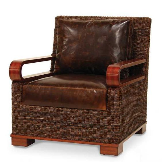 seagrass furniture | Seagrass and Rattan Furniture, Decor Accessories, Lighting Fixtures by ...