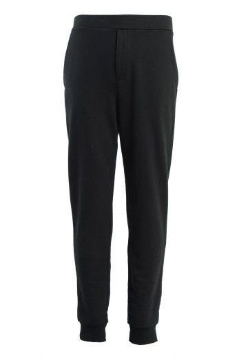ALEXANDER WANG Alexander Wang Cotton Trousers. #alexanderwang #cloth #trousers