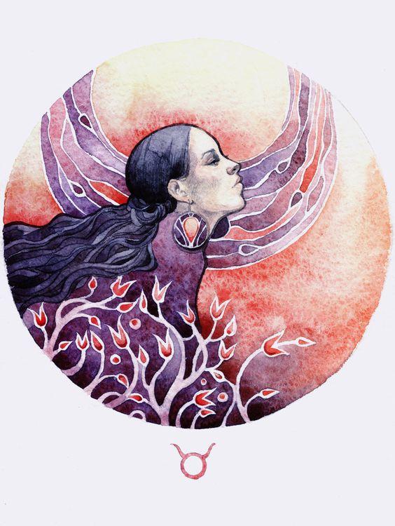 - Thais - by Losenko.deviantart.com on @deviantART
