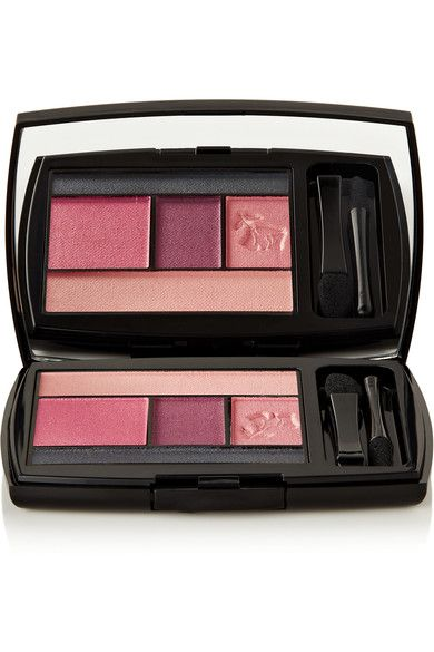 Lancôme - Color Design Palette - Rosy Flush 213 - Pink
