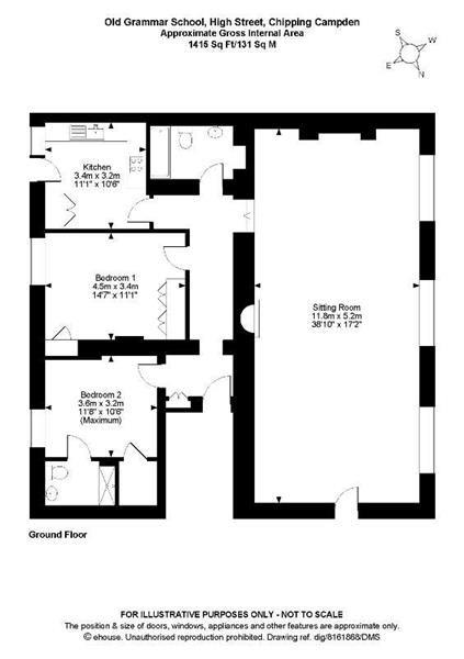 Spinner 39 s end floor plan spinner 39 s end pinterest for 12 grimmauld place floor plan