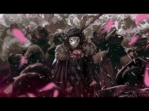 Audiomachine- Inauspicious (2018 Epic Dark Drama Orchestral/Action) -  YouTube | Fantasy art, Art inspiration, Painting illustration
