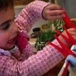 #pegging #montessori #toddlereducationservices   http://toddlereducationservices.com.au/shop/