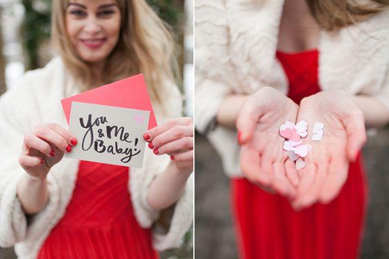 Frieda Therés, der Hochzeitsblog für stilvolle und individuelle Inspirationen. kisui-Style: valerie Photo: Nina Reinsdorf