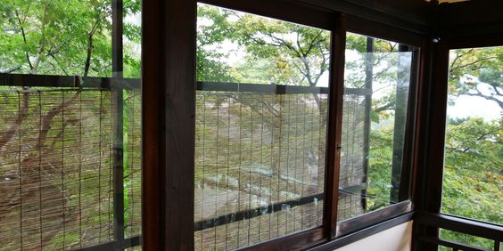 Facilities in the building | Hakone Kowakien Mikawaya Ryokan [Official]
