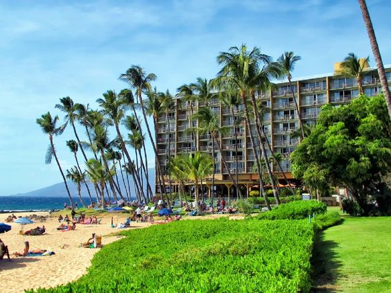 Condo vacation rental in Kihei from VRBO.com! #vacation #rental #travel #vrbo