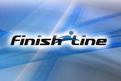 Finish Line Coupon – $10 off $75 There is a nice Finish Line coupon for you all this morning. This is a super sweet deal because there is an end of season sale with prices marked up to 60% off. This coupon can be used with this sale. Sweet! There are a couple of the [...]: Coupon Codes, Kid Shoes, Kids Shoes, Coupons 2013, Favorite Stores, Coupondad Net, Athletic Shoes, Coupons Latest