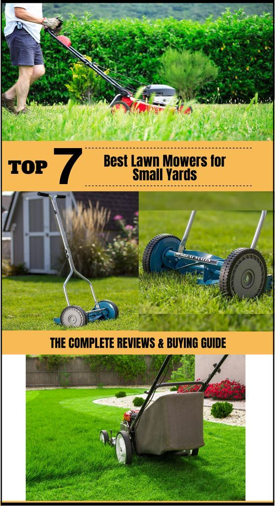 How To Make Money Lawn Mowing