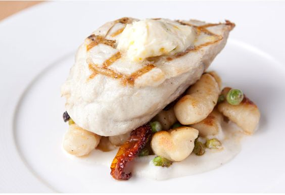 $20 for $40 of seasonal California cuisine at Table 926 in Pacific Beach #utdeals #sandiego