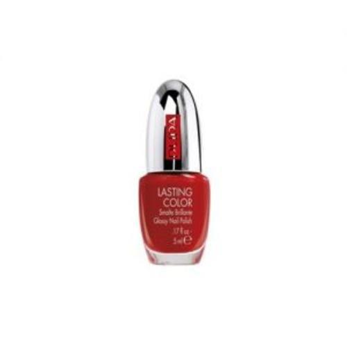 Pupa lasting color smalto brillante n614 red queen 450 - Prezzo
