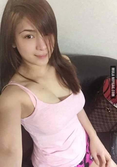 Girl to girl tagalog erotic stories messages all