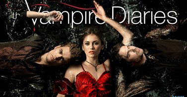 Vampire diaries returns Thursday, January 23