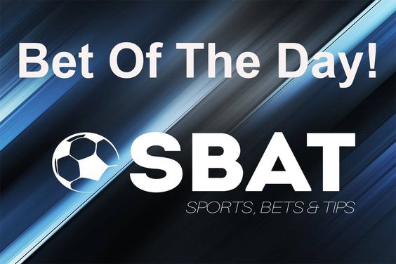 sport tips for today