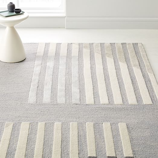 Kista Rug With Images Rugs