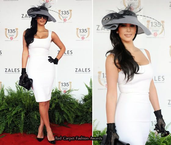 Fashion Critic uploaded this image to '2009/May 2009'.  See the album on Photobucket.