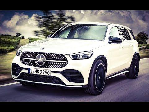 Mercedes Gle 2020 Mercedes Gle Mercedes Mercedes Gle