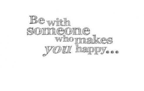 Advice!