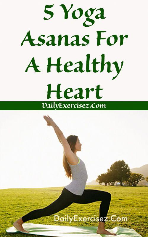 Pin By Elizabeth Scovil Handbags On Yoga Yoga Asanas Workout Training Programs Types Of Yoga