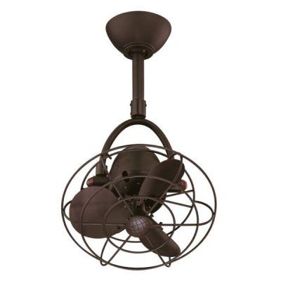 Donna Oscillating Directional Fan | Barn Light Electric ...