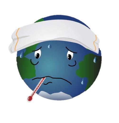 بحث كامل عن التلوث وانواعه معلومات هامة عن التلوث البيئي وانواعه بالمراجع أبحاث نت Character Fictional Characters Tweety