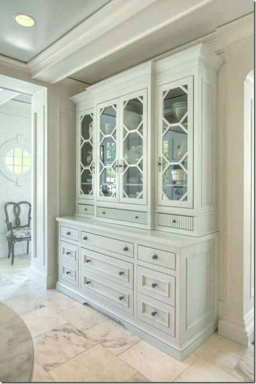Pin By Noemi Spinoso On Muebles Con Espejos Home Built In Cabinets Home Decor