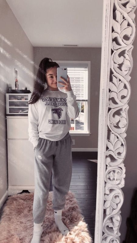 21 Stylish Outfits Available To Rock Your Spring Summer Style outfit fashion casualoutfit fashiontrends