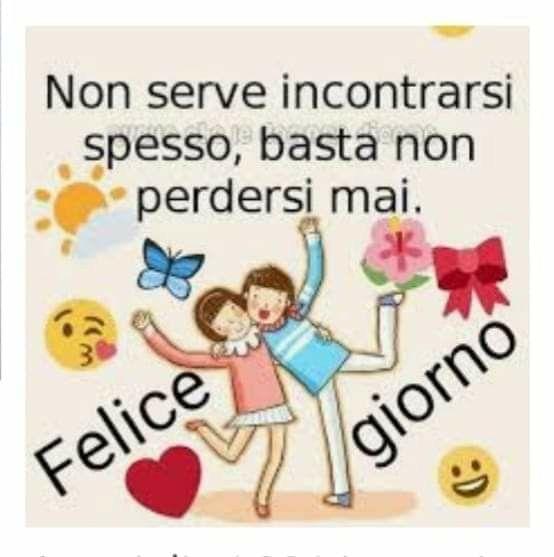 Pin Von Aury Piacentini Auf Buongiorno Italienische Grusse Guten Morgen Gruss Guten Morgen