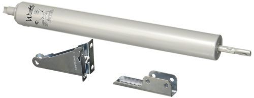 Door Closers 167125 Wright Products V920 Standard Duty Pneumatic Closer Aluminum Buy It Now Only 14 99 On Ebay Aluminum Full View Storm Door Door Closers