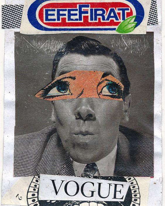 By Noir Urban Art.