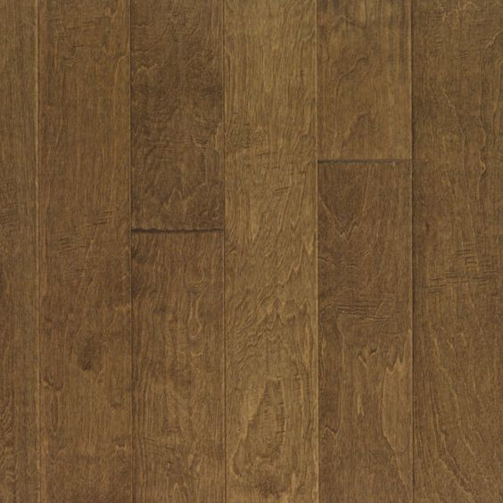 Noble House: Birch Antique Bronze (STANDARD)