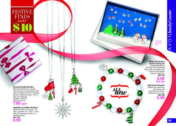 XPO Logistics Brochure - Art PERSONAL WORK - Art \ Creative - jewelry brochure