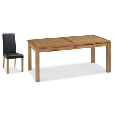 extendable dining table debenhams images