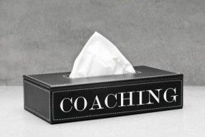 Coaching is Not Kleenex - on the Lead Change Group blog, by Julie ... Quotes About Friendships Fading