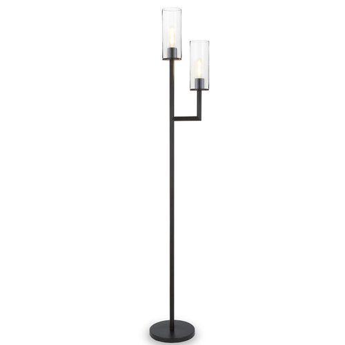 Leyden 70 Torchiere Floor Lamp Torchiere Floor Lamp Floor Lamp Lamp