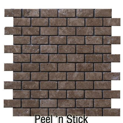 favs stone backsplash and more products stone backsplash stones sticks